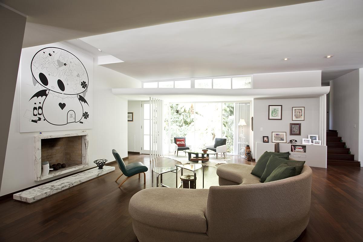 luis-pons-design-interior-house_4.jpg