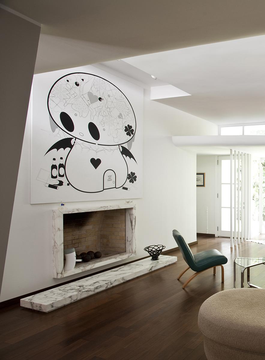 luis-pons-design-interior-house_6.jpg