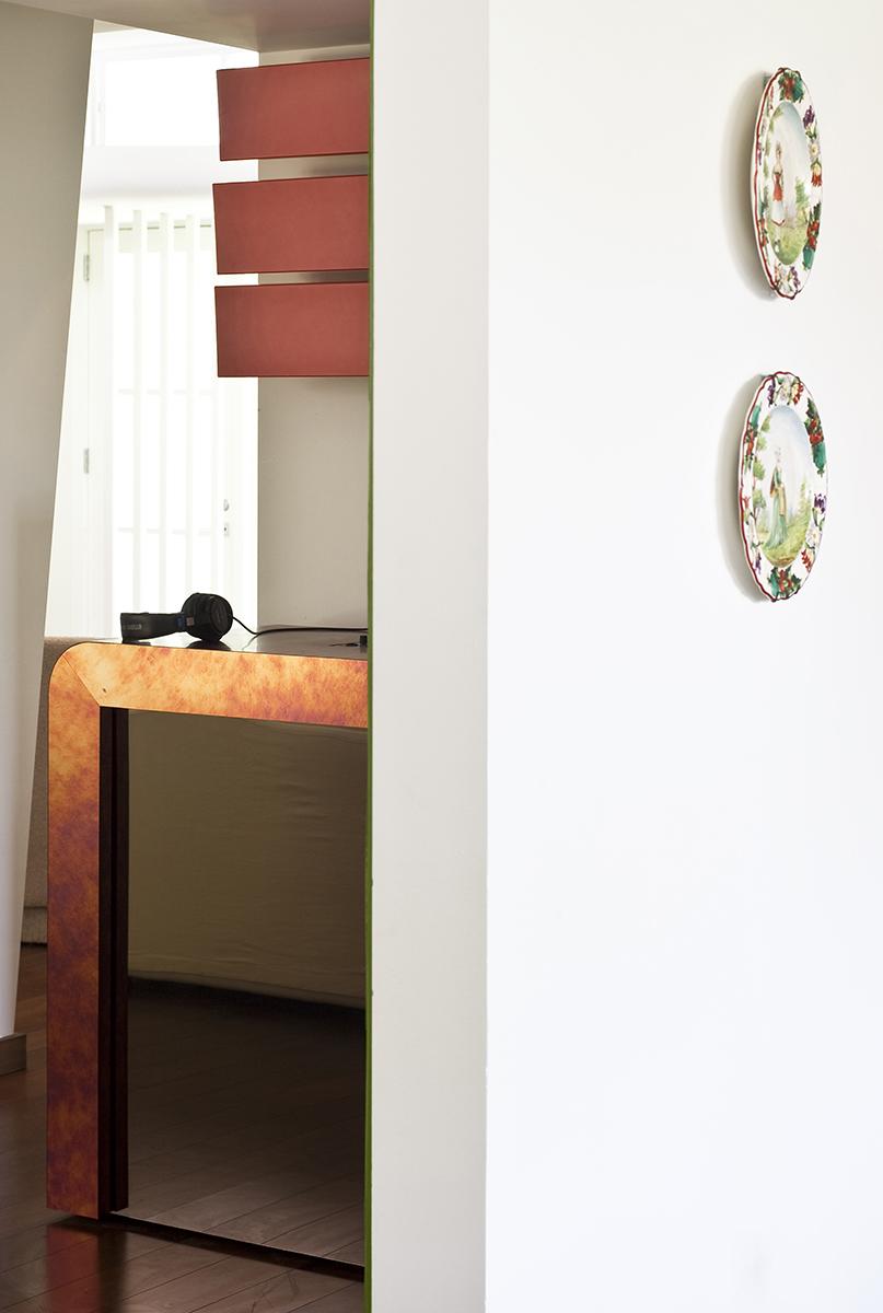 luis-pons-design-interior-house_7.jpg