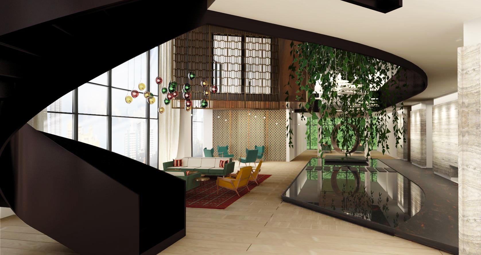 luis-pons-design-interior-tropical-Miami-Beach_1.jpg
