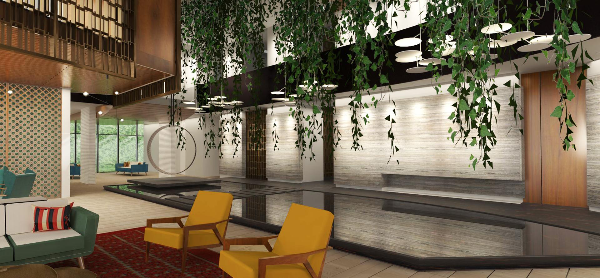 luis-pons-design-interior-tropical-Miami-Beach_2.jpg