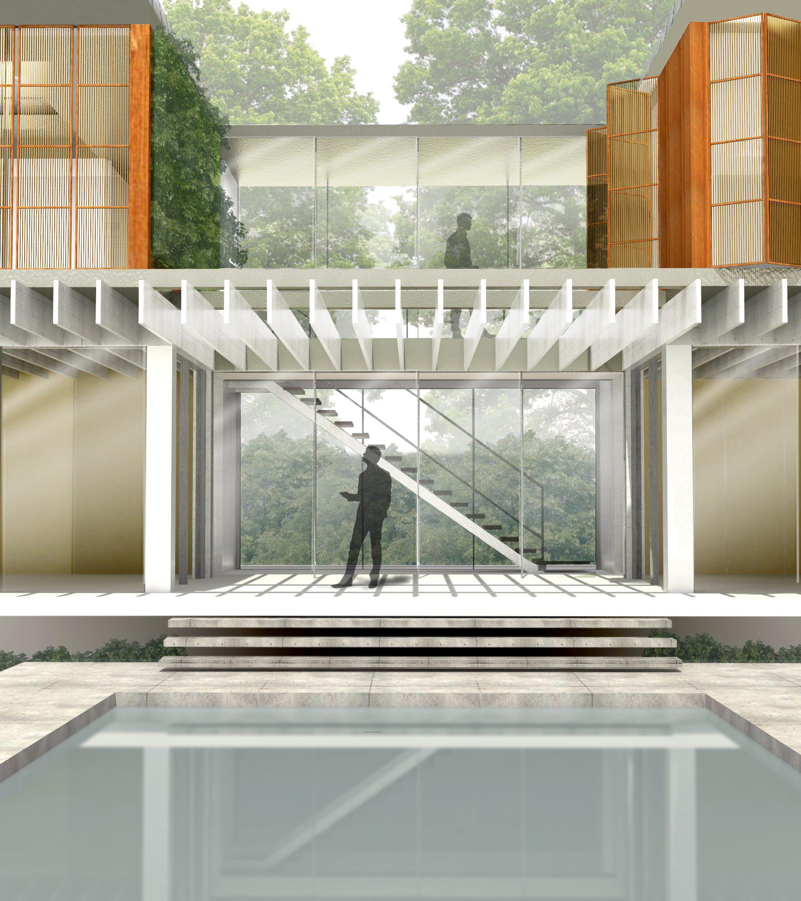 luis-pons-design-interior-miami-residential-tropical-modern_2.jpg