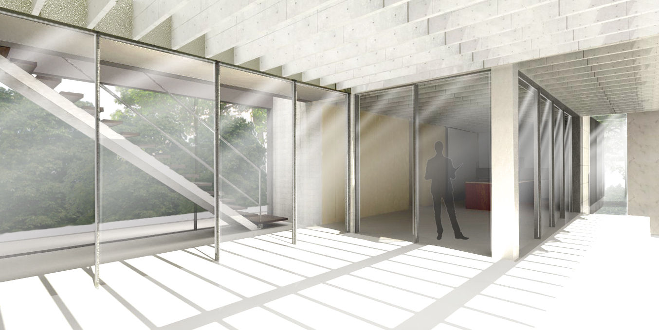 luis-pons-design-interior-miami-residential-tropical-modern_3.jpg