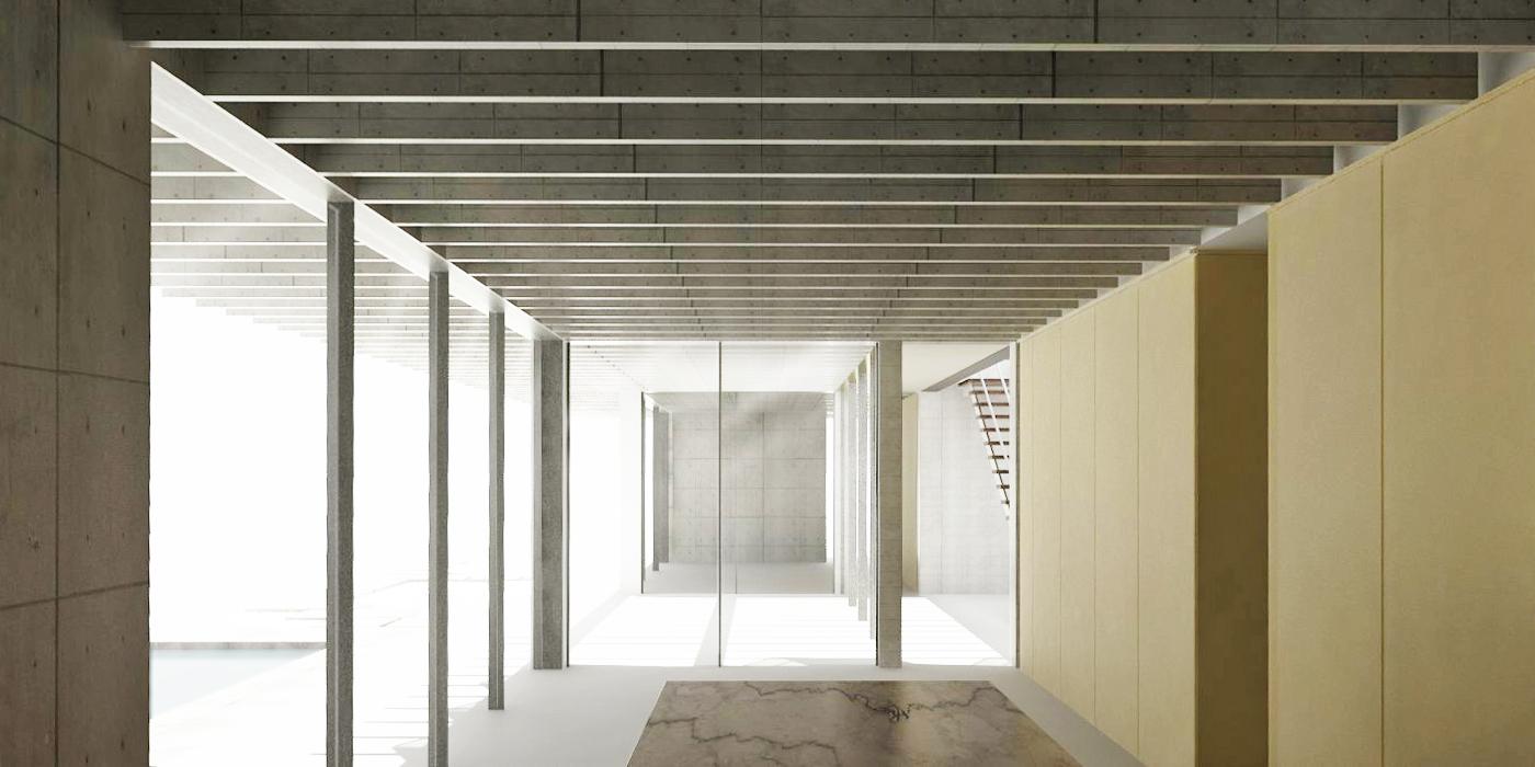 luis-pons-design-interior-miami-residential-tropical-modern_4.jpg
