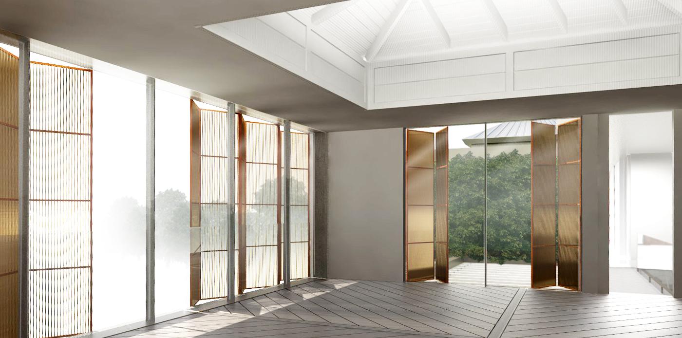 luis-pons-design-interior-miami-residential-tropical-modern_5.jpg