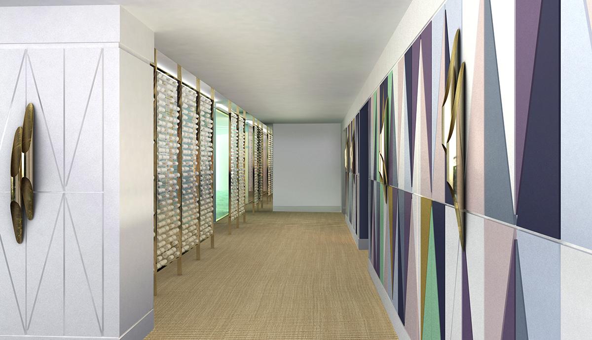 luis-pons-design-interior-lobby-tropical-hotel-hospitality_2.jpg