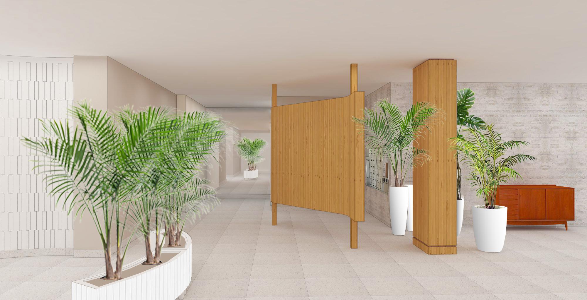 caribbean furniture design