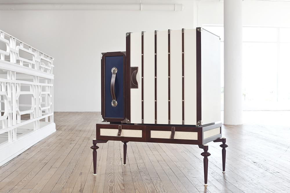 luis-pons-design-furniture-hotel-stbarths-leguanahani_12.jpg
