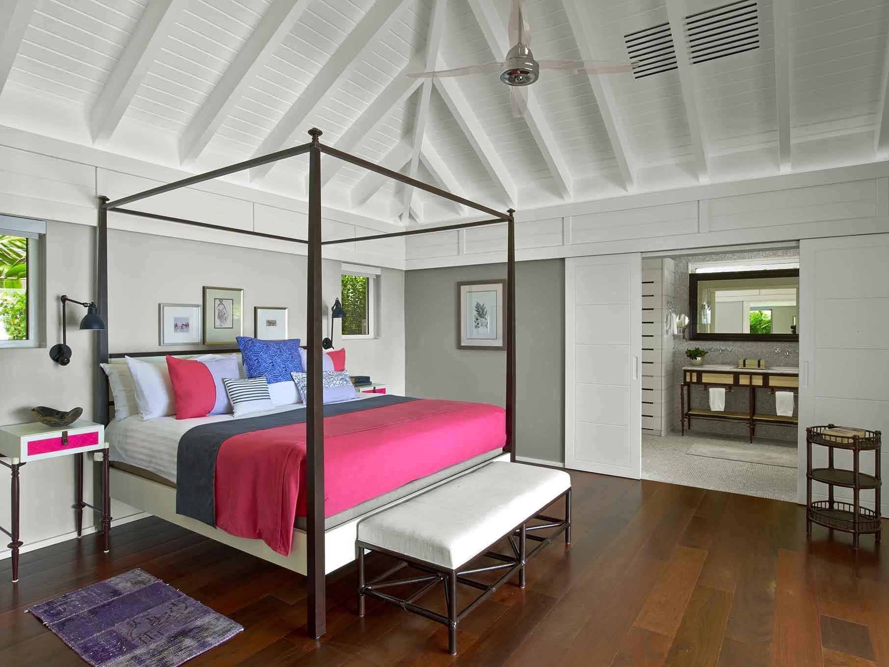 luis-pons-design-interior-tropical-hotel-stbarths_17.jpg
