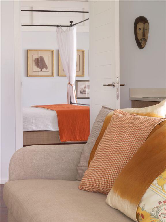 luis-pons-design-interior-tropical-hotel-stbarths_23.jpg