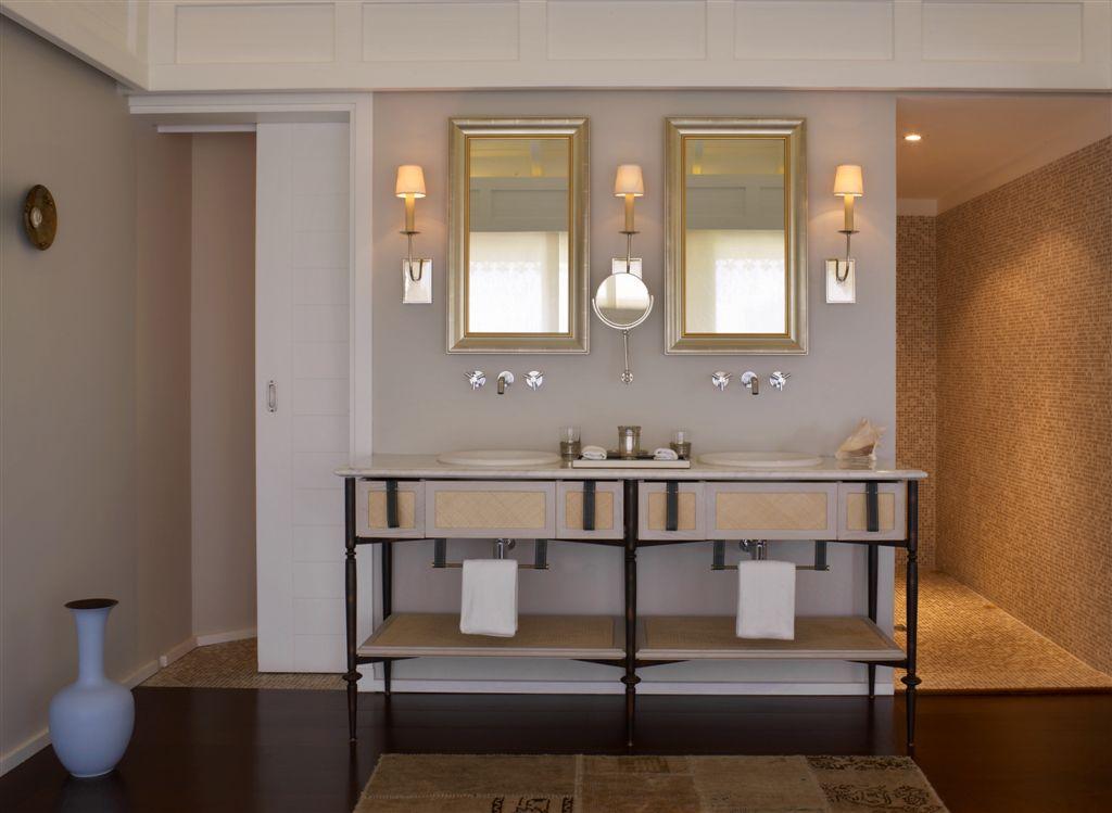 luis-pons-design-interior-tropical-hotel-stbarths_31.jpg
