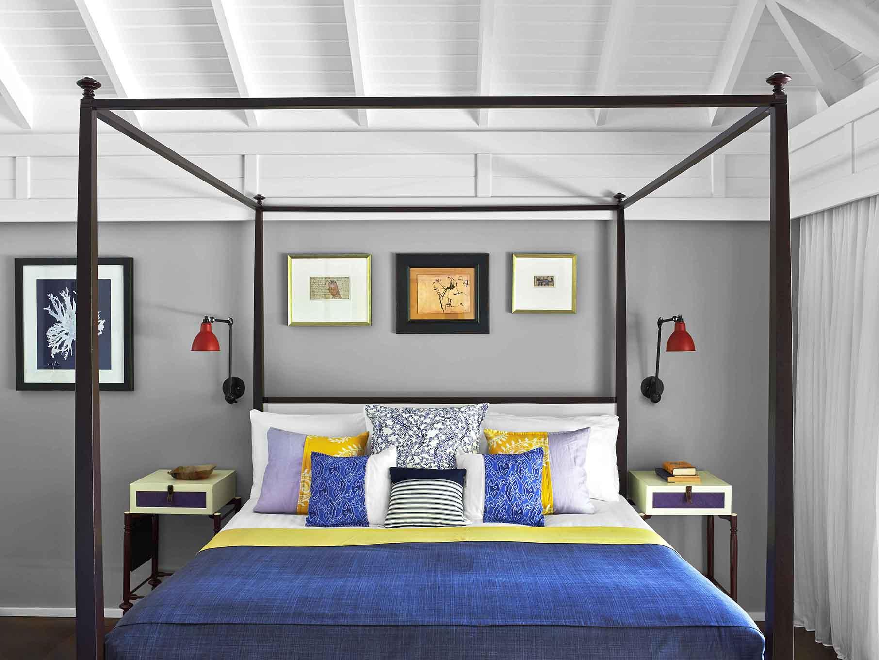 luis-pons-design-interior-tropical-hotel-stbarths_9.jpg