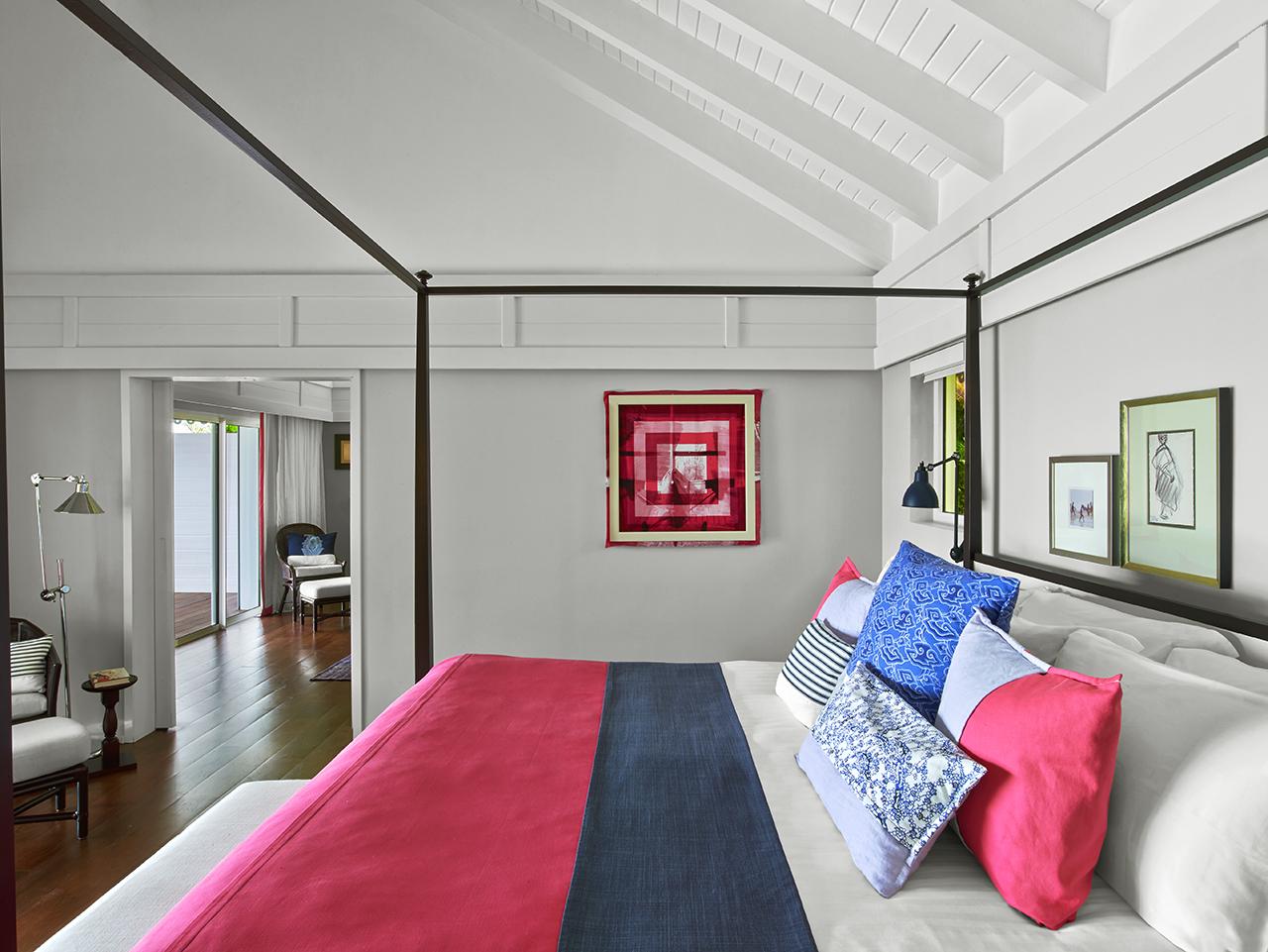 luis-pons-design-interior-tropical-hotel-stbarths_15.jpg