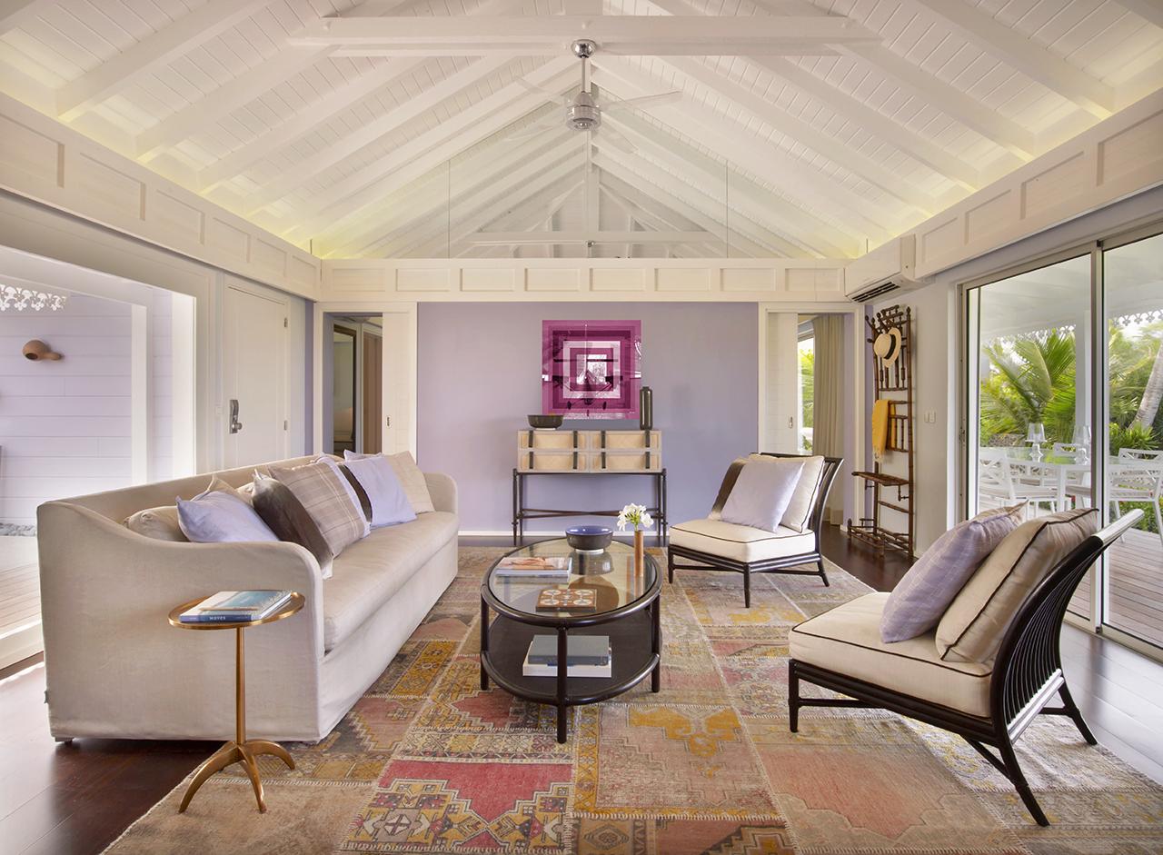 luis-pons-design-interior-tropical-hotel-stbarths_25.jpg