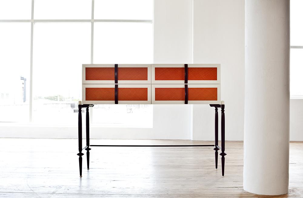 luis-pons-design-furniture-hotel-stbarths-leguanahani_26.jpg