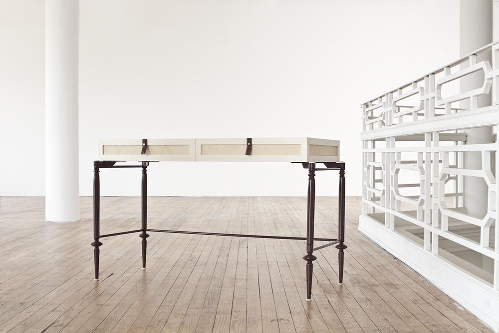 luis-pons-design-furniture-hotel-stbarths-leguanahani_29.jpg