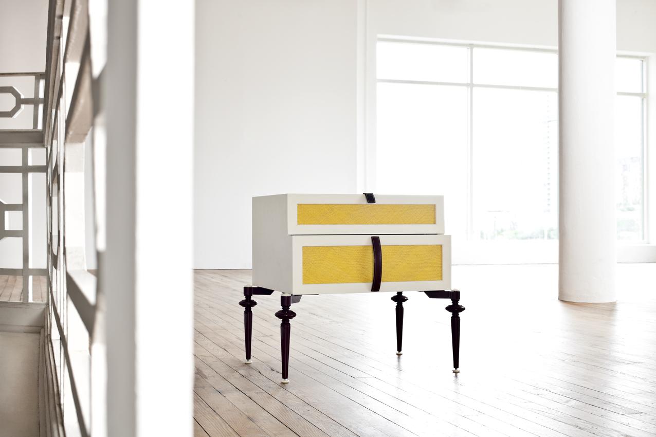 luis-pons-design-furniture-hotel-stbarths-leguanahani_31.jpg