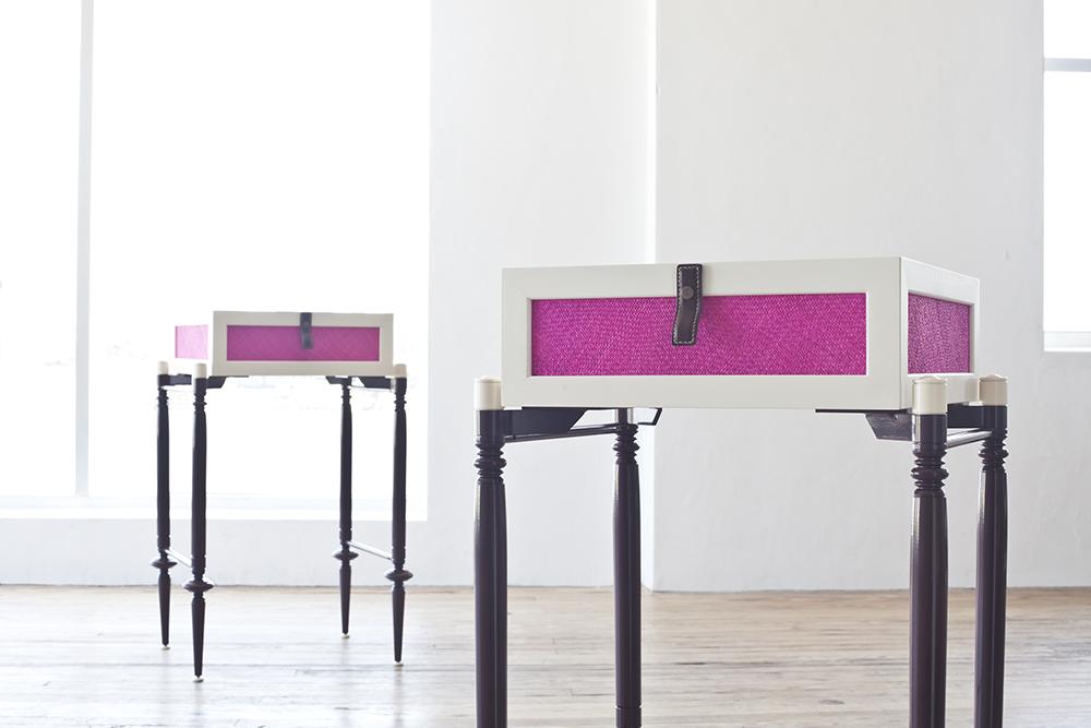 luis-pons-design-furniture-hotel-stbarths-leguanahani_34.jpg