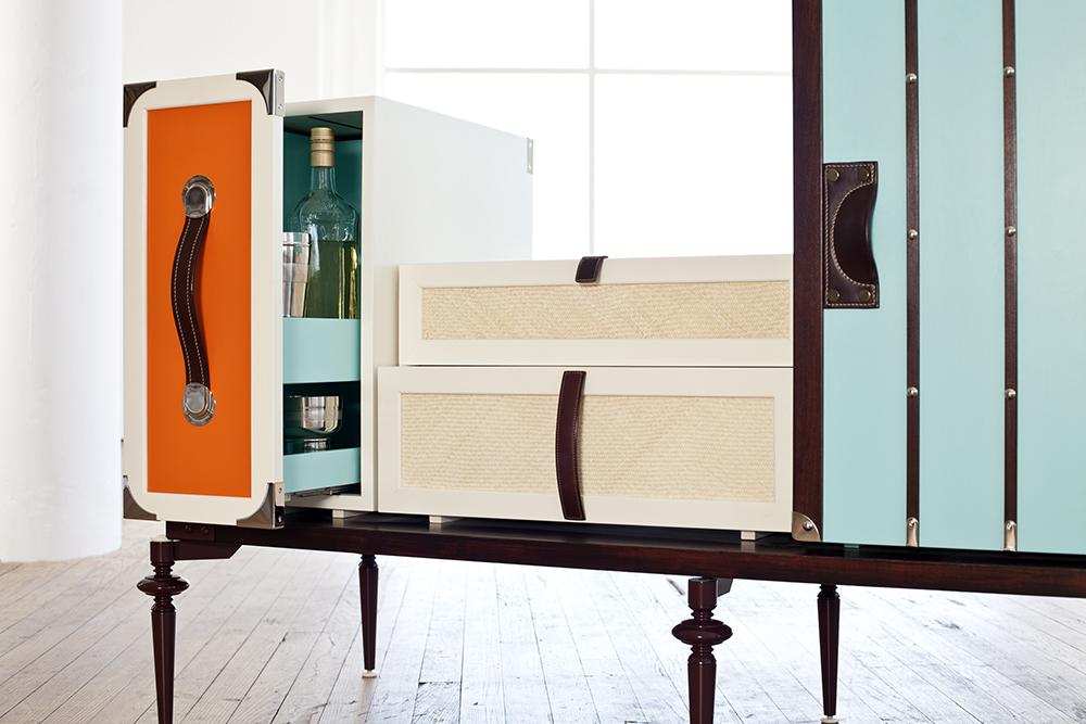 luis-pons-design-furniture-hotel-stbarths-leguanahani_8.jpg