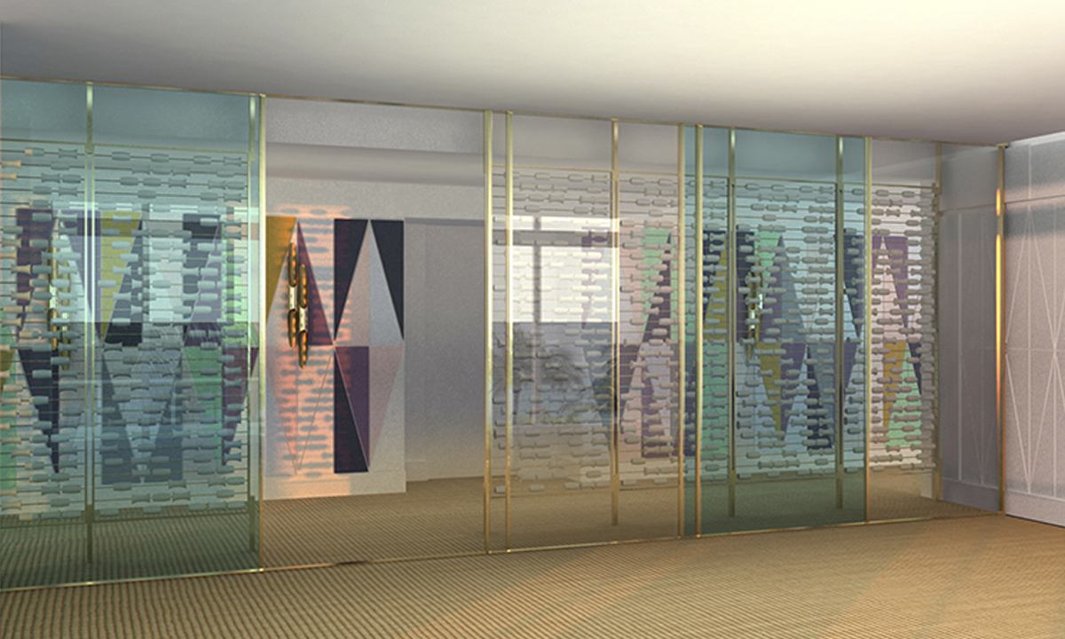luis-pons-design-interior-lobby-tropical-hotel-hospitality_3.jpg