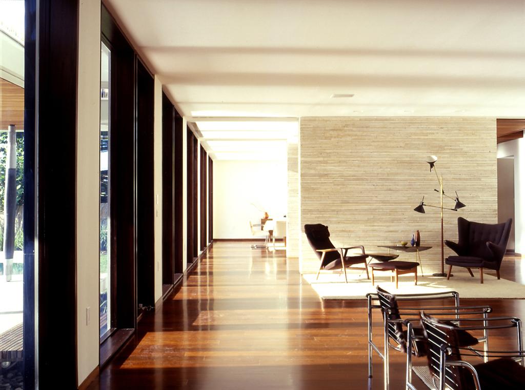 luis-pons-design-interior-house_miami_7.jpg