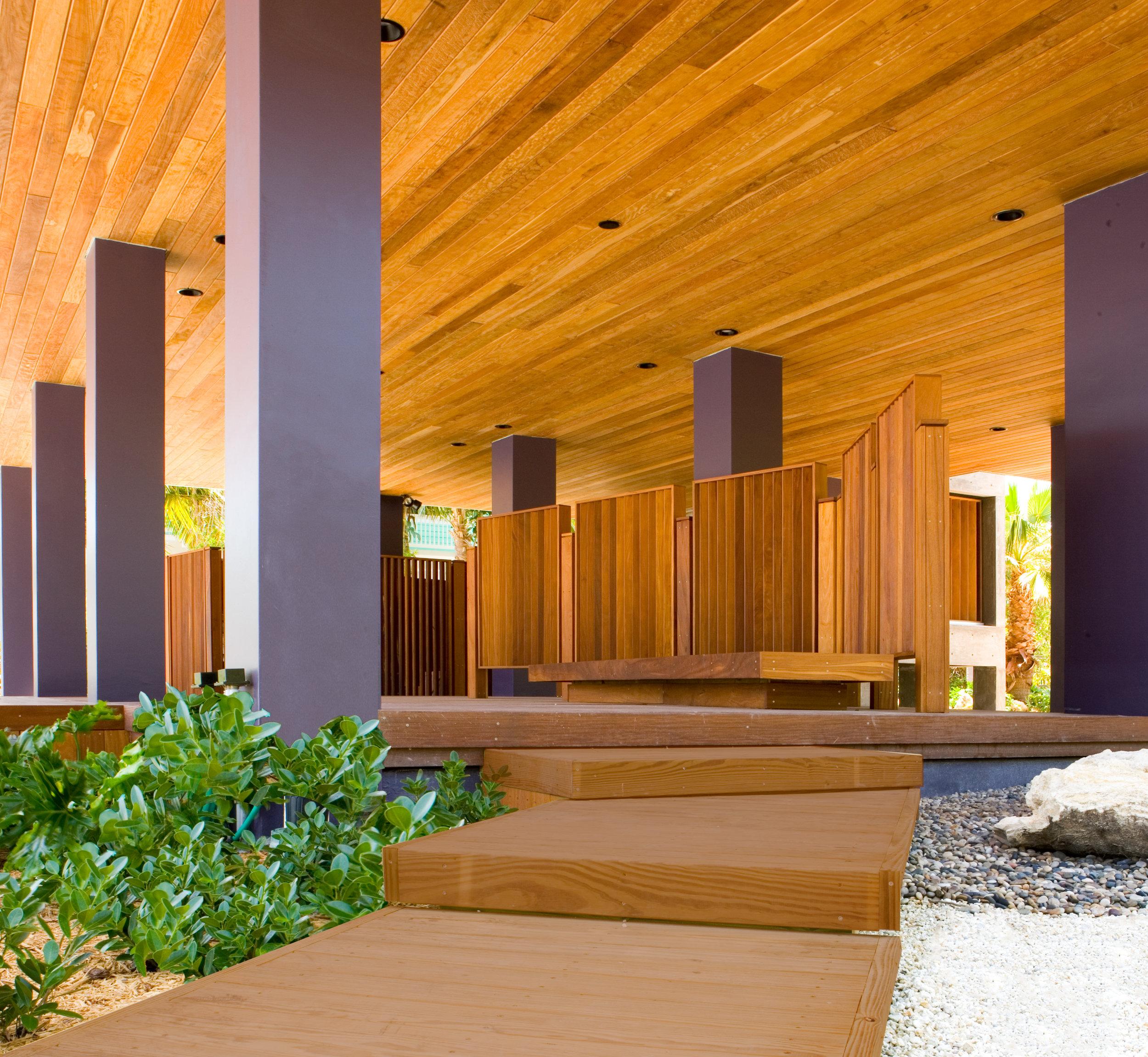 interior-house-tropical-hotel-hospitality_miami_4b.jpg