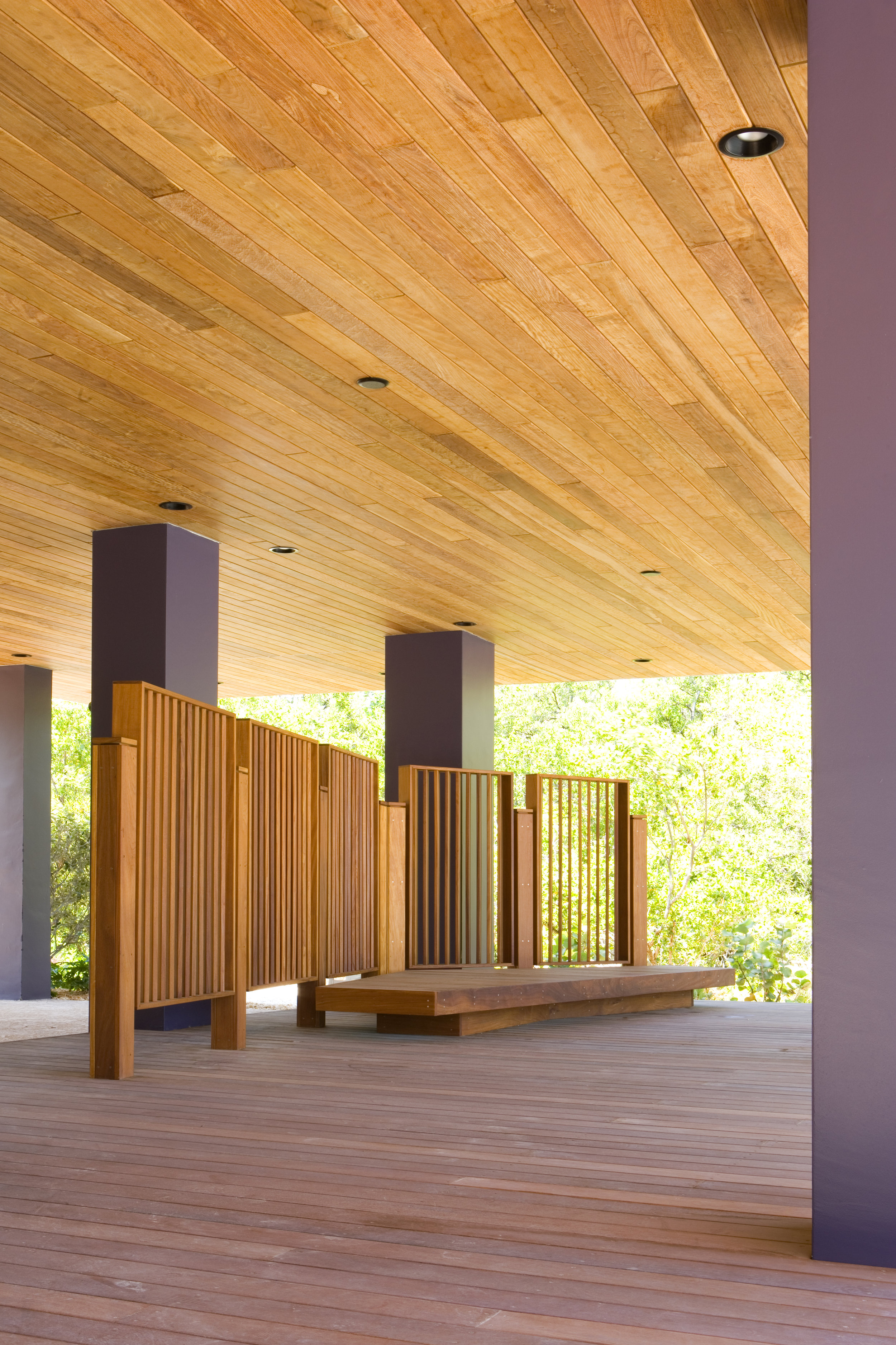 interior-house-tropical-hotel-hospitality_miami_4c.jpg