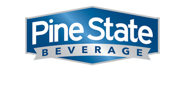 logo-pine-state-beverage.png