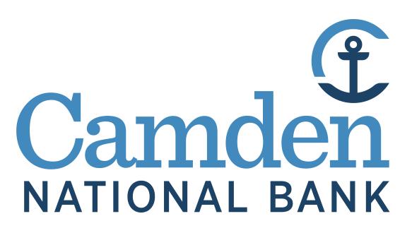 camden natinal bank logo.jpeg