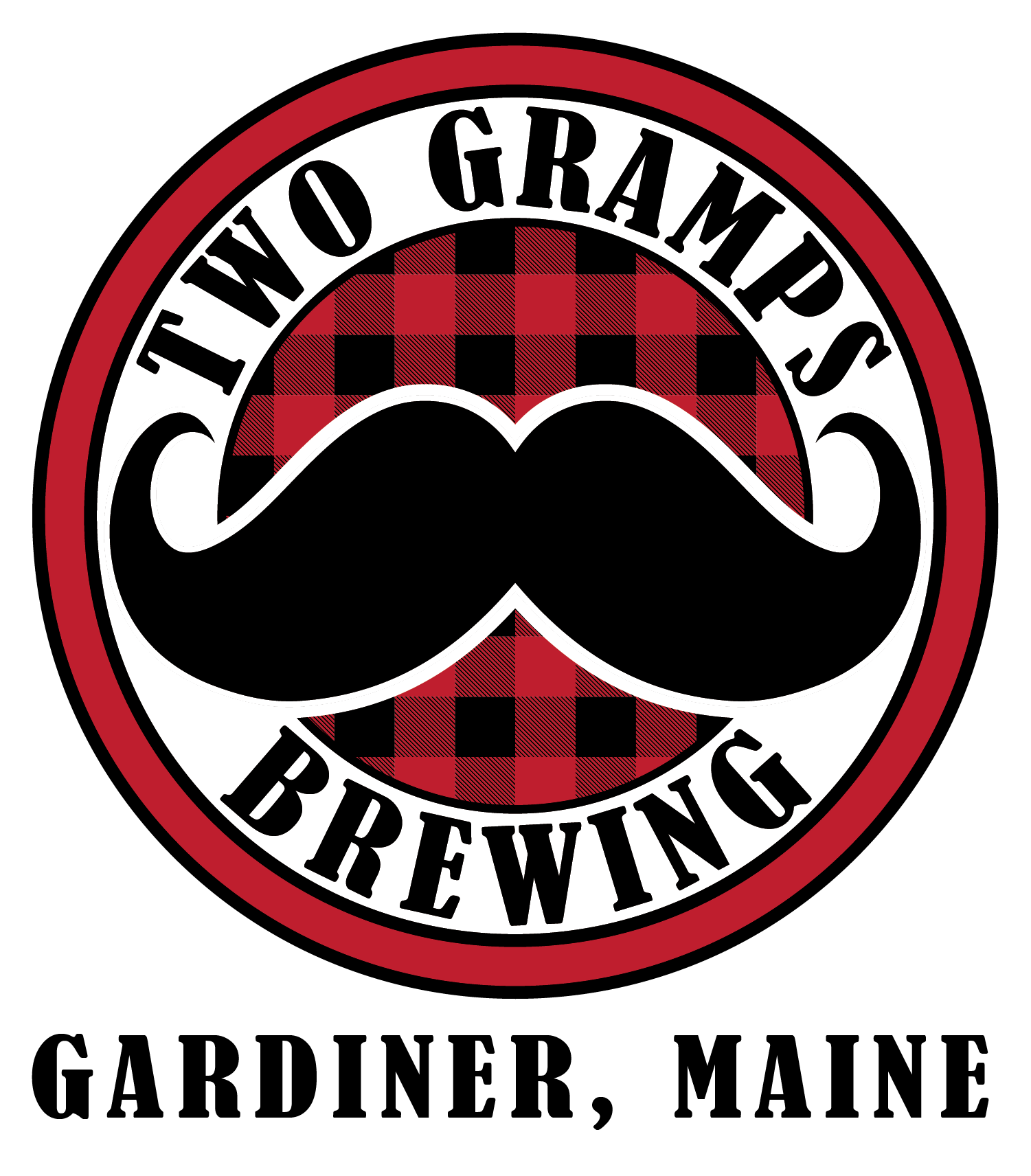 Two Gramps Brewing-01.png