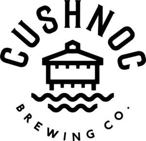 cushnoc_logo-300x289.jpg
