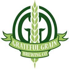 grateful grain.jpeg