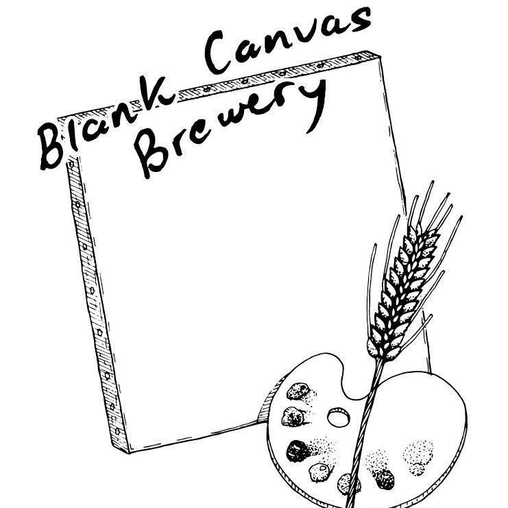 blank canvas.jpeg