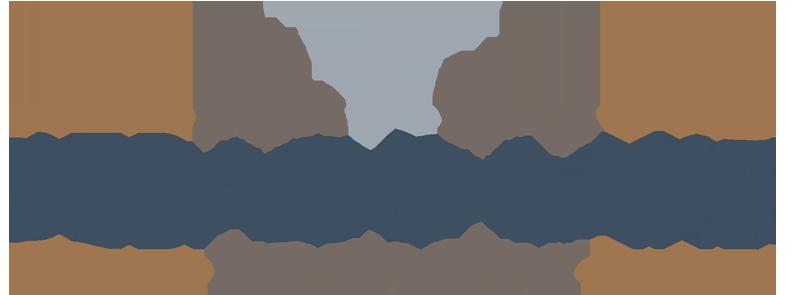 sebago-lake-distillery-logo-color.png