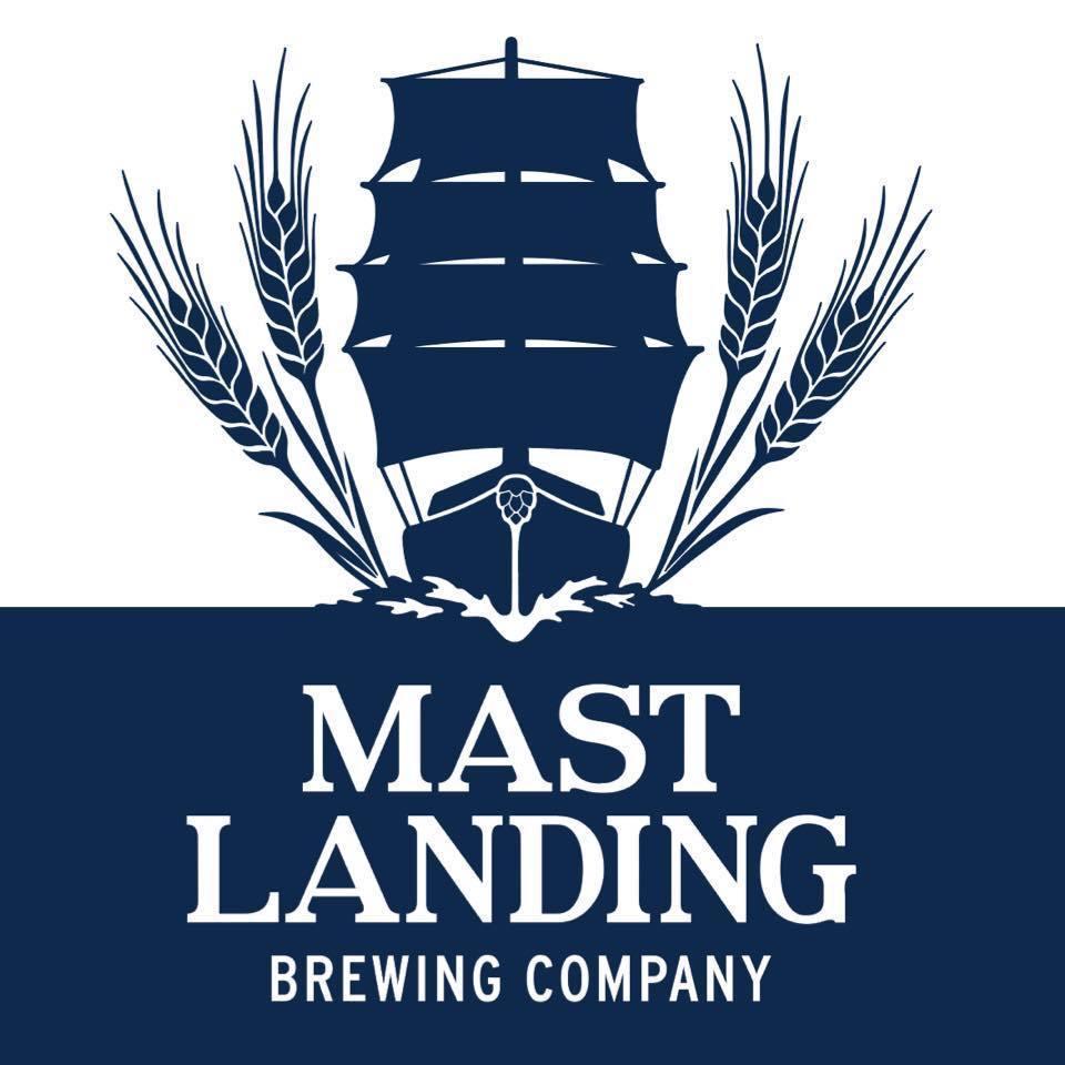 mast-landing-brewing-company-logo.jpg