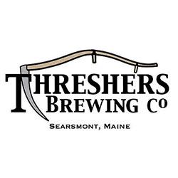 threshers_brewing_250.jpg