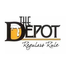 depot.jpeg