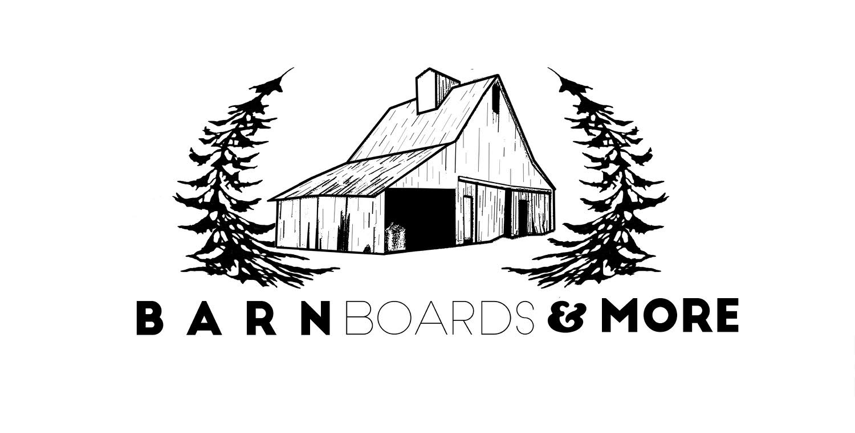 Barn Board and more.jpg