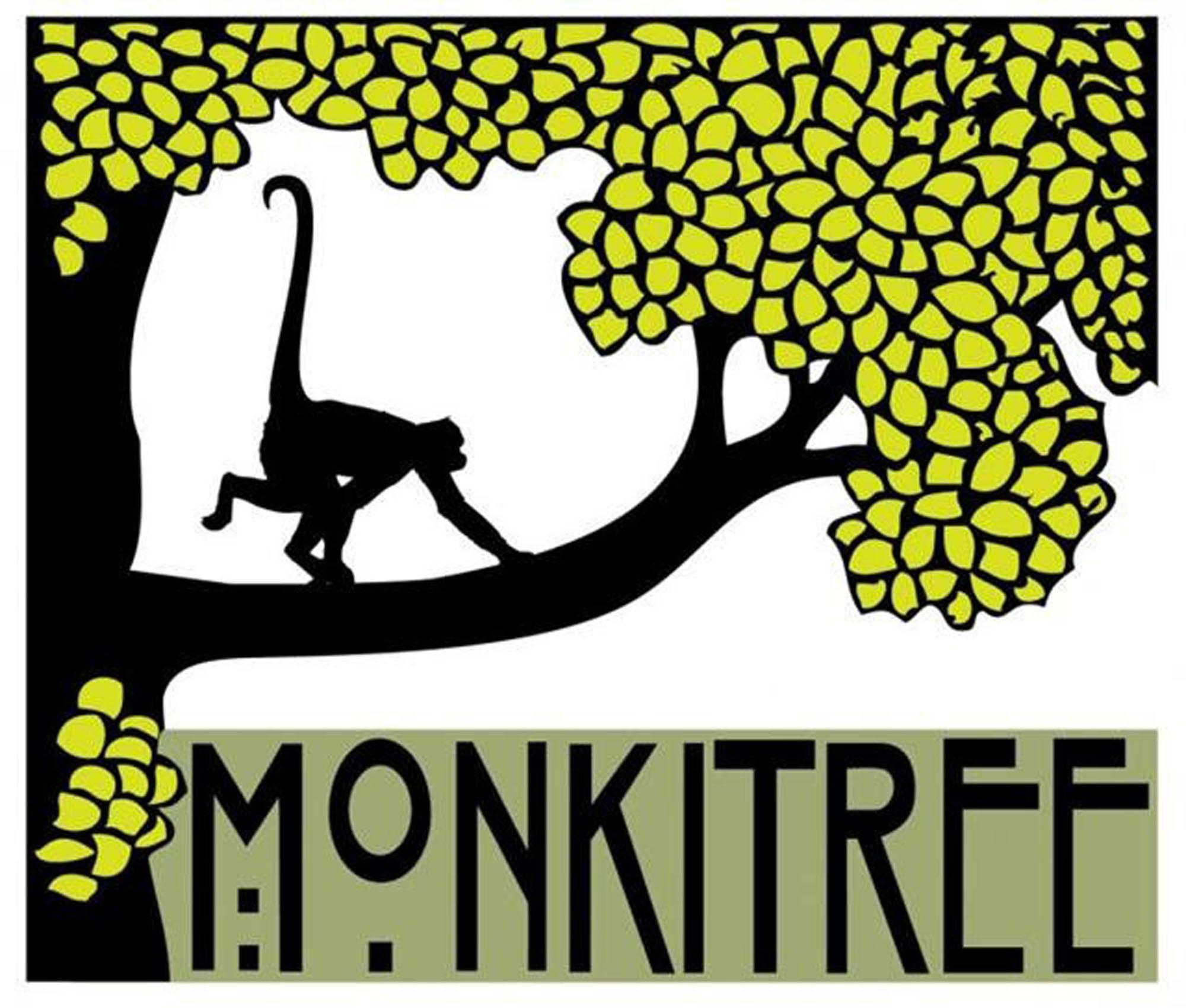 monkitree-logo.jpg