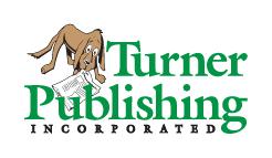 turner publishing.png