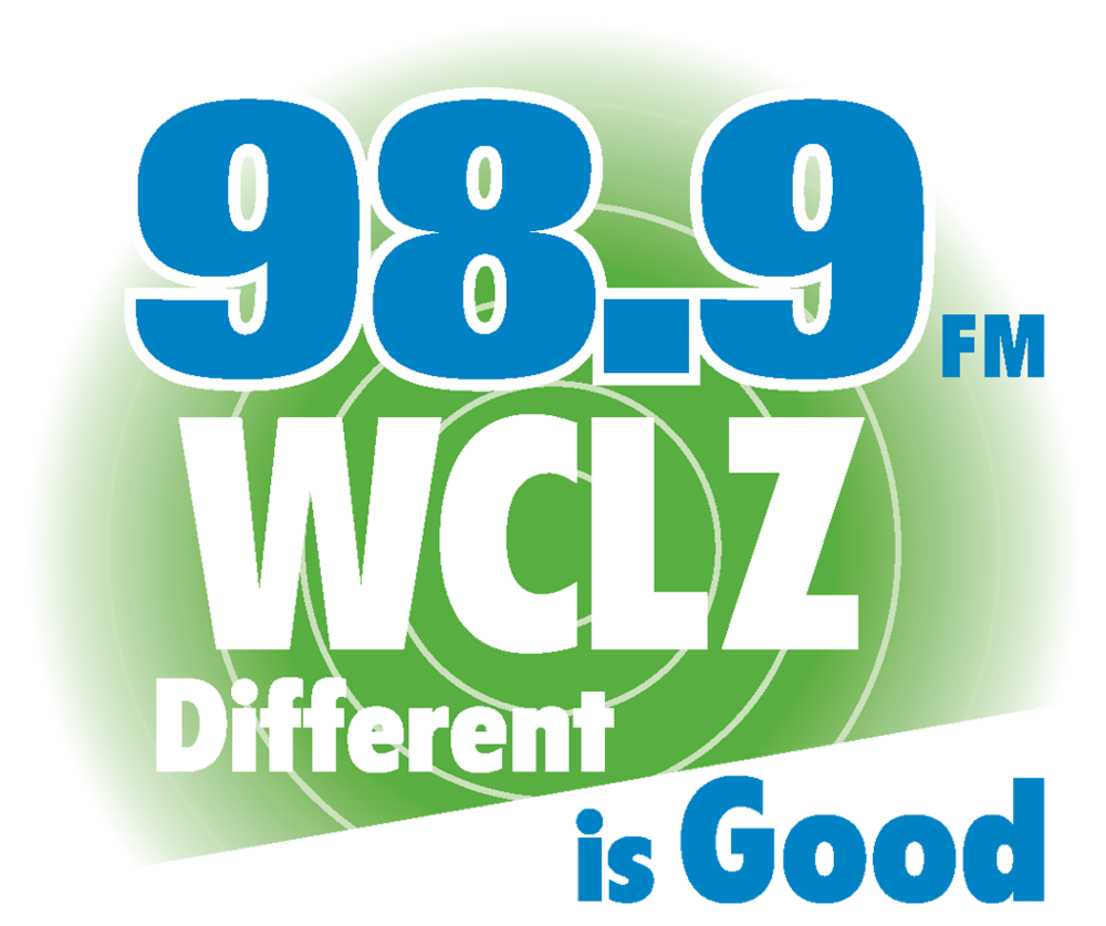 WCLZFM_1482401_config_station_logo_image_1490290816.png