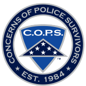 cops logo from website.png