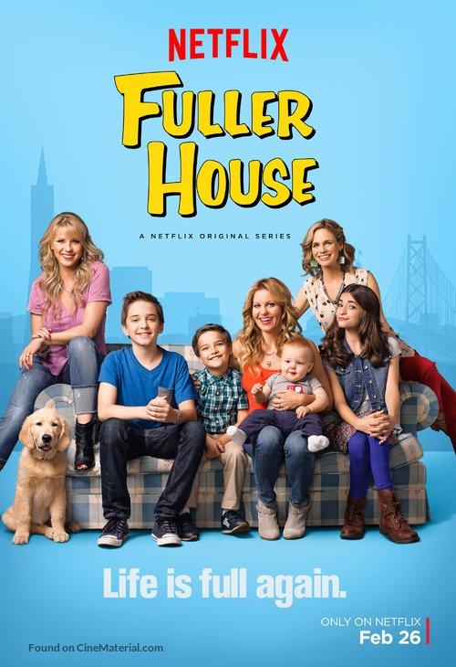 fuller-house-movie-poster.jpg