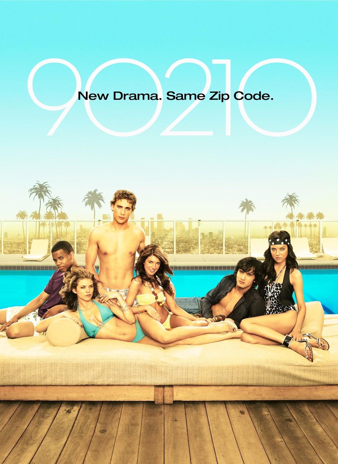 90210-S1-Poster-03.jpg