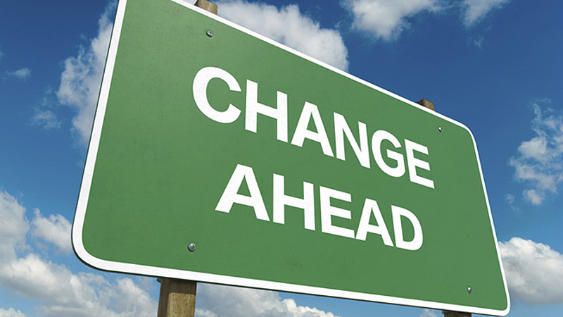 changes ahead pic.jpg