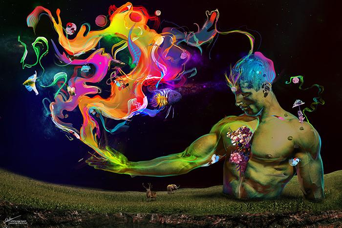 higher consciousness.jpg