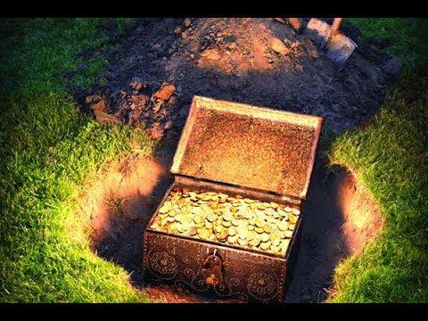 buried treasure.jpg