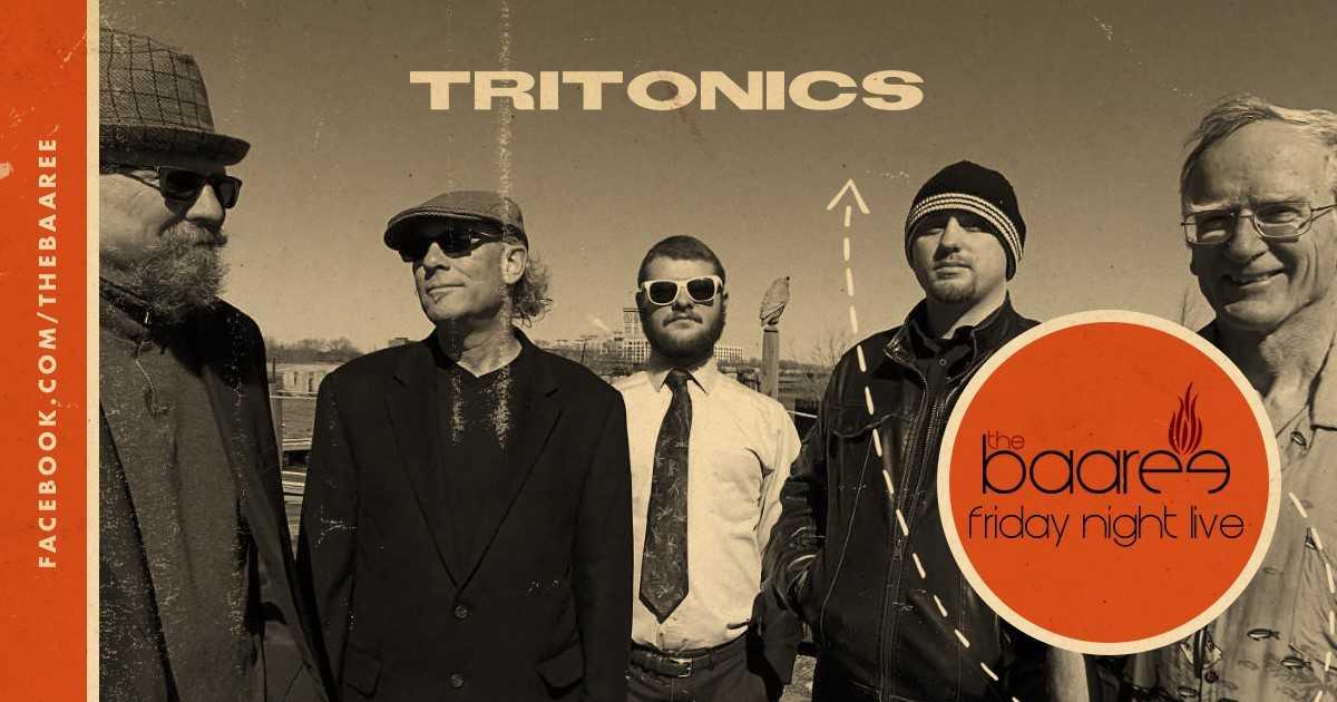 Tritronics_Headeer.jpg