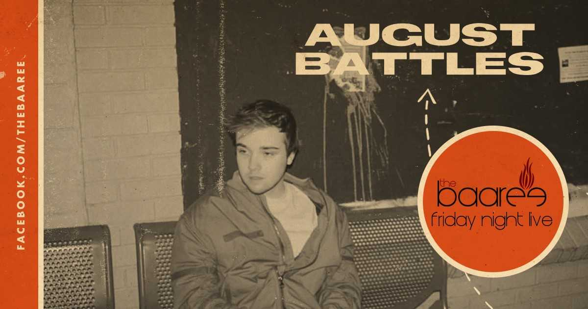 August_Battles_Header.jpg