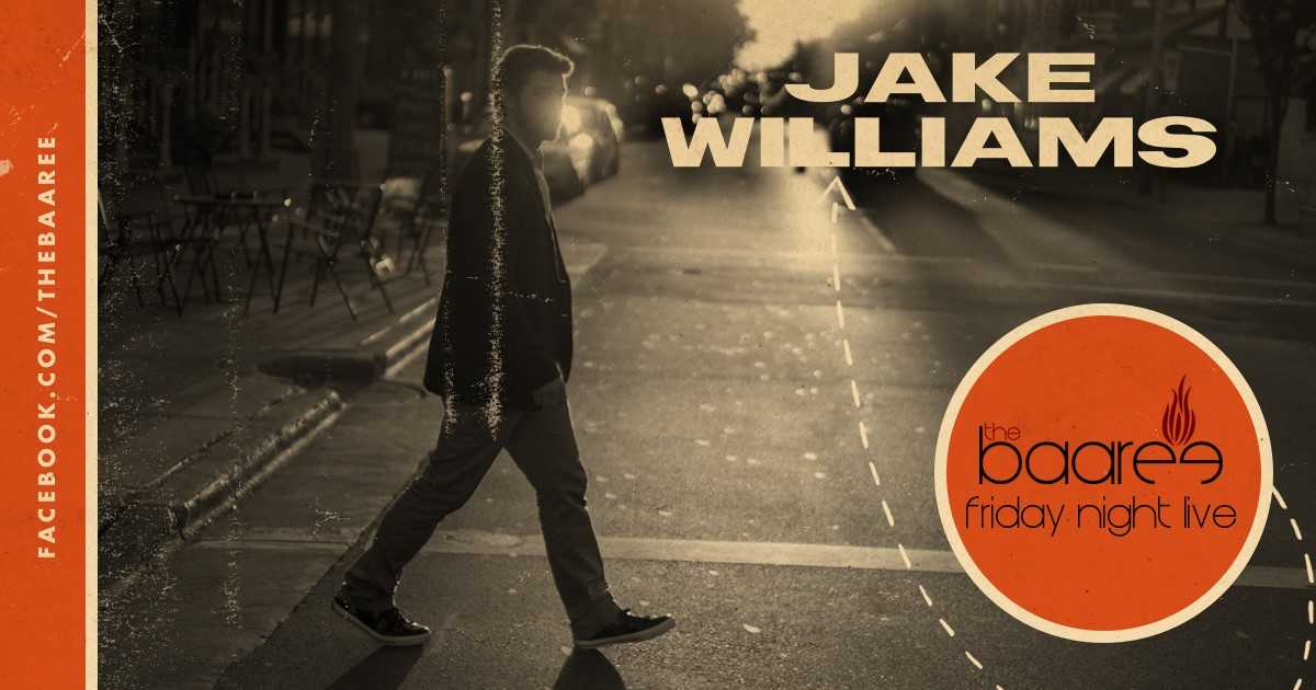 Jake_Williams_Header.jpg